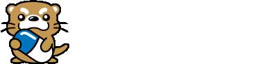 【公式】たきぐち薬局ロゴマーク